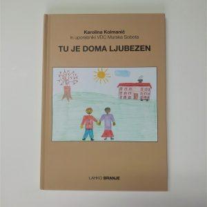 knjiga (2)