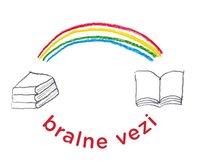 rsz_logo_bralne_vezi