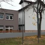 Vabilo – slavnostna otvoritev prizidka VDC Murska Sobota