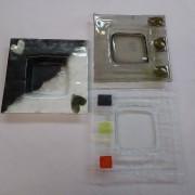 steklena-skleda-2